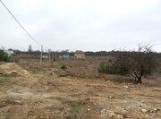 Продажа участка, Севастополь, Колядина - Фото 1