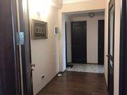 Продается квартира г.Махачкала, ул. Юсупова