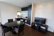 Продажа квартиры, Купить квартиру Рига, Латвия по недорогой цене, ID объекта - 313282816 - Фото 3