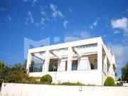 Частный Дом Халкидики Кассандра - Фото 3
