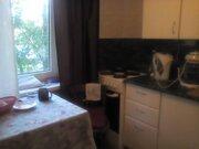 Продажа однокомнатной квартиры на Заречной улице, 2 в Сертолово