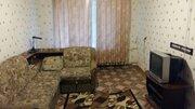 2 900 000 Руб., Продается 3х-комн. квартира на ул. Шимборского, д. 8, Купить квартиру в Нижнем Новгороде по недорогой цене, ID объекта - 325012126 - Фото 2