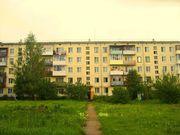 Карачарово - оздоровительный центр союзного значения на берегу волги