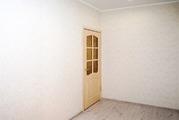 Купить квартиру в Балашихе - Фото 4