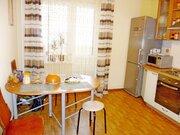 Продается 2-комнатная квартира, Раменское, ул.Приборостроителей, д.16а - Фото 5