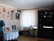 Продажа трехкомнатной квартиры на улице Карбышева, 64 в Самаре, Купить квартиру в Самаре по недорогой цене, ID объекта - 320162979 - Фото 2