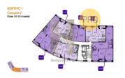 Продажа квартиры, м. Профсоюзная, Ул. Вавилова - Фото 4