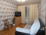 Аренда квартир в Пермском крае