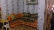 Продажа квартир в Республике Марий Эл