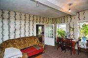 Продается дом. , Прокопьевск город, Переходный переулок 116 - Фото 4