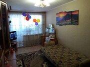 Продажа квартиры, Козулька, Козульский район, Ул. Зеленая Роща - Фото 1