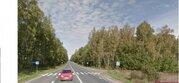 Продается земельный участок, Чехов г, Богдановка д, 25 сот - Фото 5