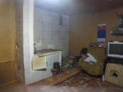 Продажа дома, Мазикино, Корочанский район, Продажа домов и коттеджей Мазикино, Корочанский район, ID объекта - 503076694 - Фото 9