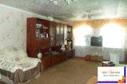 Продается 1-этажный дом, Греческие Роты - Фото 1