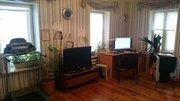 Продажа дома, Йошкар-Ола, Ул. Сернурская - Фото 1