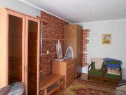 9 000 Руб., Сдаю 1-комнатную квартиру на Бульварной,11, Аренда квартир в Омске, ID объекта - 329472270 - Фото 10