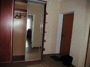Улица Кедровая, 18, Аренда квартир в Надыме, ID объекта - 322991498 - Фото 3