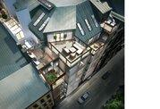 Продажа квартиры, Купить квартиру Рига, Латвия по недорогой цене, ID объекта - 313139732 - Фото 2