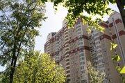 Продам 3-к квартиру, Москва г, улица Главмосстроя 7 - Фото 1