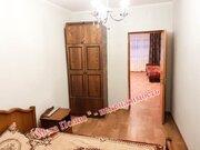 Сдается 3-х комнатная квартира 60 кв.м. ул. Курчатова 15 на 7 этаже - Фото 2
