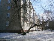 Продается 4-комнатная квартира, ул. Кулакова