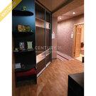 Продажа 3-х комнатной квартиры по Султанова 24, Продажа квартир в Уфе, ID объекта - 328992819 - Фото 1