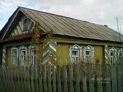 Дом в Татарстан, Тюлячинский район, с. Большие Метески (55.0 м) - Фото 1