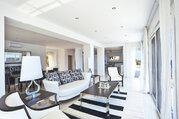 3 750 000 €, Новая элитная вилла у моря в Испании, Хавея, Купить дом Хавеа, Испания, ID объекта - 501787880 - Фото 9