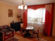 3 300 000 Руб., Продам 1-х комнатную квартиру на 25 Лет Октября,11, Купить квартиру в Омске по недорогой цене, ID объекта - 316387385 - Фото 1