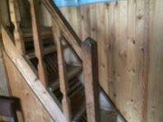 2 100 000 Руб., Благоустроенная дача в Истринском районе, Купить дом в Истре, ID объекта - 504161963 - Фото 16