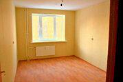 Продаётся новая тёплая трёхкомнатная квартира - Фото 3