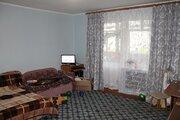Продаю 2-х комнатную квартиру в г. Кимры, ул. 60 лет Октября, д. 39 А, Купить квартиру в Кимрах по недорогой цене, ID объекта - 320900854 - Фото 5