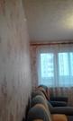 Продам 1к квартиру ул. Шолмова, 47 - Фото 4