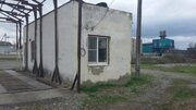 Продажа псн, Майский, Майский район, Комарова 21