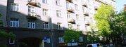 Продажа квартиры, Купить квартиру Рига, Латвия по недорогой цене, ID объекта - 313138865 - Фото 2