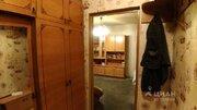 Продажа квартиры, Мурманск, Ул. Александрова - Фото 2