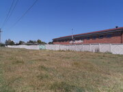 Продам земельно-производственный комплекс с правом собственности, Продажа производственных помещений в Керчи, ID объекта - 900200683 - Фото 30