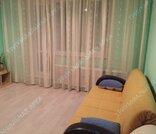 Продажа квартиры, м. Братиславская, Капотня 5-й кв-л