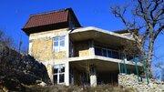 Продажа дома, Ливадия, Ул. Батурина