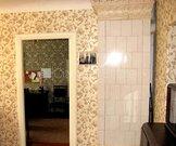Продажа квартиры, Улица Бривибас, Купить квартиру Рига, Латвия по недорогой цене, ID объекта - 317061485 - Фото 2