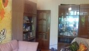 В продаже 2 комнатная квартира в Калининце - Фото 4