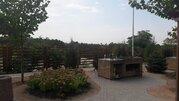 Продажа квартиры, Симферополь, Ул. Балаклавская - Фото 5