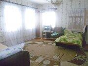 Продается дом по адресу с. Чамлык Никольское, ул. Полевая - Фото 2