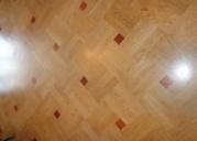 Продается 2-к Квартира ул. Карла Либкнехта, Продажа квартир в Курске, ID объекта - 321661422 - Фото 6