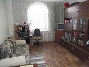 Продам комнату в 3-к квартире, Тверь г, улица Орджоникидзе 6