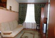 Квартира с Ремонтом в Сталинке рядом с метро на наб. Черной речки д.10 - Фото 1