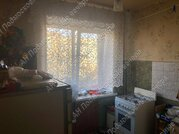 Московская область, Истра, улица 9 Гвардейской Дивизии, 43 / 2-комн. . - Фото 2