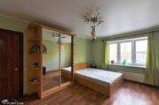 Продажа квартиры, Троицк, Академическая - Фото 1