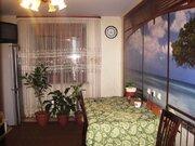 Продам 1к квартиру, ул.9 Января, 162. S=45м2. Цена 2300тр