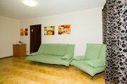 Сдается двухкомнатная квартира, Аренда квартир в Нижнем Тагиле, ID объекта - 317995140 - Фото 8